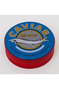 9 oz / 250 gr Paddlefish Black Caviar