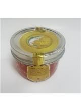 7 oz / 200 gr Salmon Caviar GOLDEN KETA