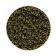Black Caviar Russian food online
