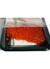 Red Caviar Peter Pan Chum